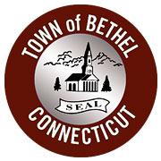 Bethel-Town-Seal