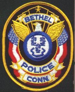 bethel police