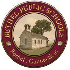 bethel schools logo