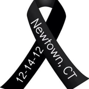 newtown ribbon
